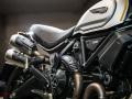 Ducati-Scrambler-27