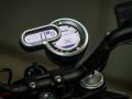 Ducati-Scrambler-33