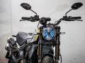 Ducati-Scrambler-44