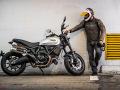 Ducati-Scrambler-53