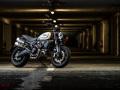 Ducati-Scrambler-8