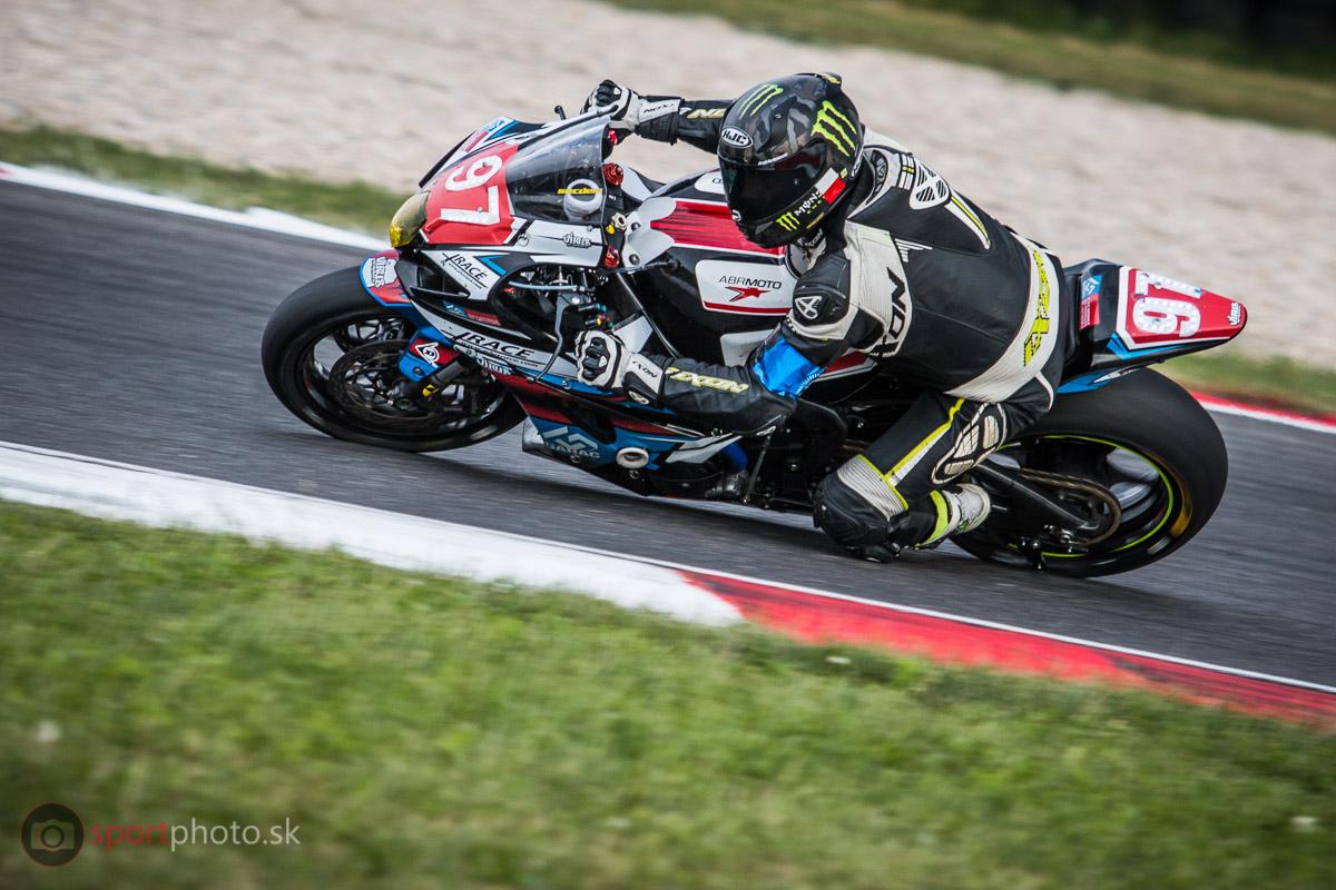 FIM_EWC_Slovakiaring_12.05.2018-1012