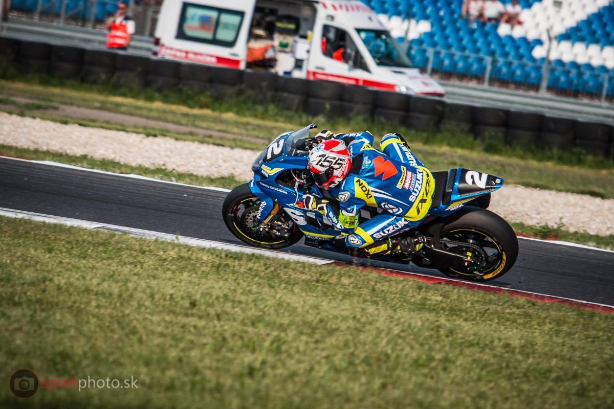 FIM_EWC_Slovakiaring_12.05.2018-1040