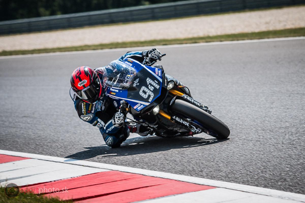 FIM_EWC_Slovakiaring_12.05.2018-833