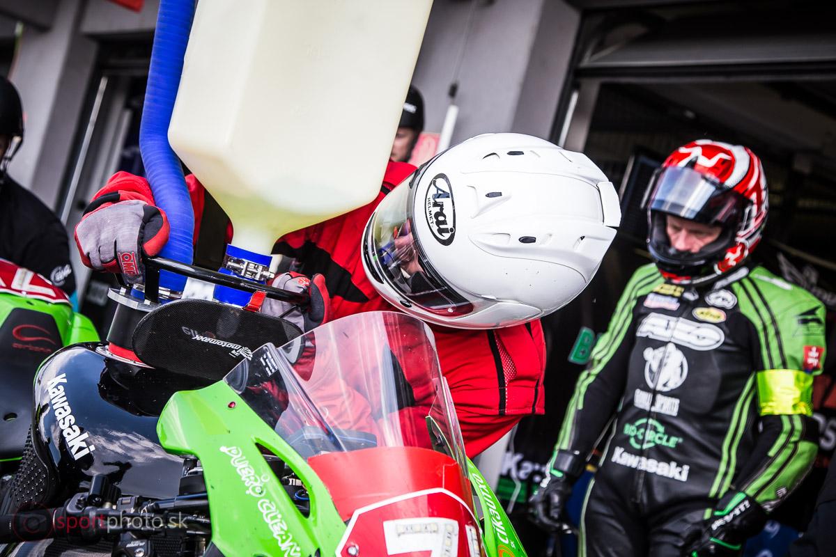 FIM_EWC_Slovakiaring_12.05.2018-960