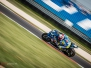 FIM EWC Slovakiaring 2018 Part 2