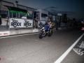 FIM_EWC_Slovakiaring_12.05.2018-1190