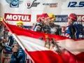FIM_EWC_Slovakiaring_12.05.2018-1212