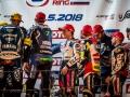 FIM_EWC_Slovakiaring_12.05.2018-1215