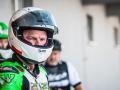 FIM_EWC_Slovakiaring_12.05.2018-675