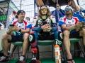 FIM_EWC_Slovakiaring_12.05.2018-705