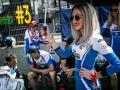 FIM_EWC_Slovakiaring_12.05.2018-708