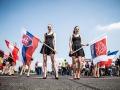 FIM_EWC_Slovakiaring_12.05.2018-710
