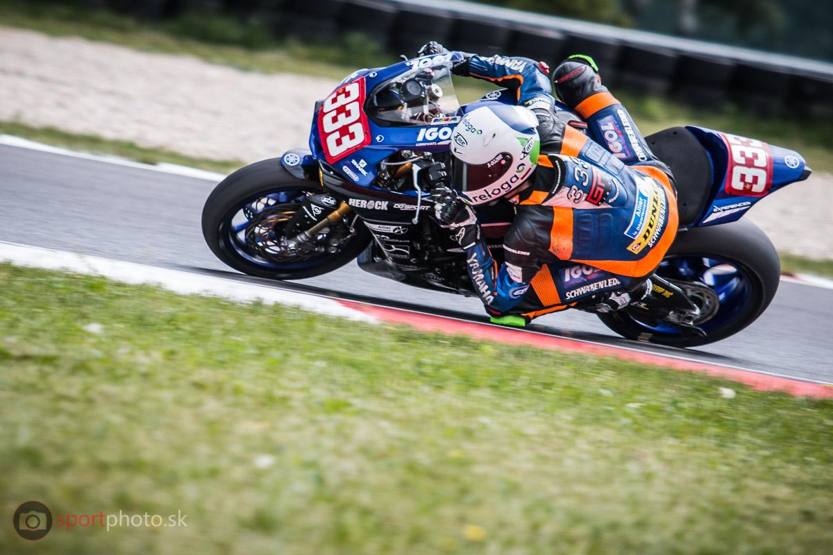 FIM_EWC_Slovakiaring_12.05.2018-177