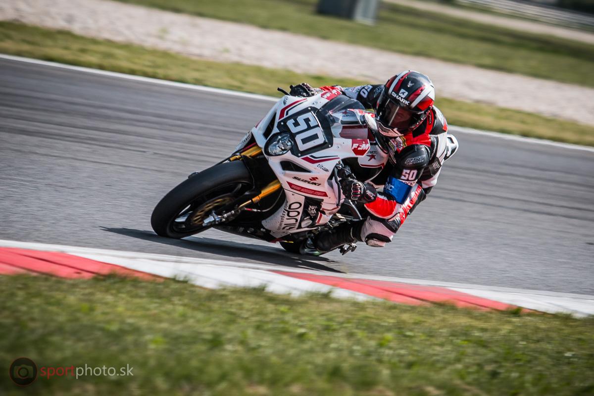 FIM_EWC_Slovakiaring_12.05.2018-318