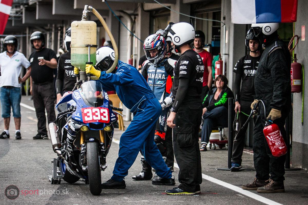 FIM_EWC_Slovakiaring_12.05.2018-434