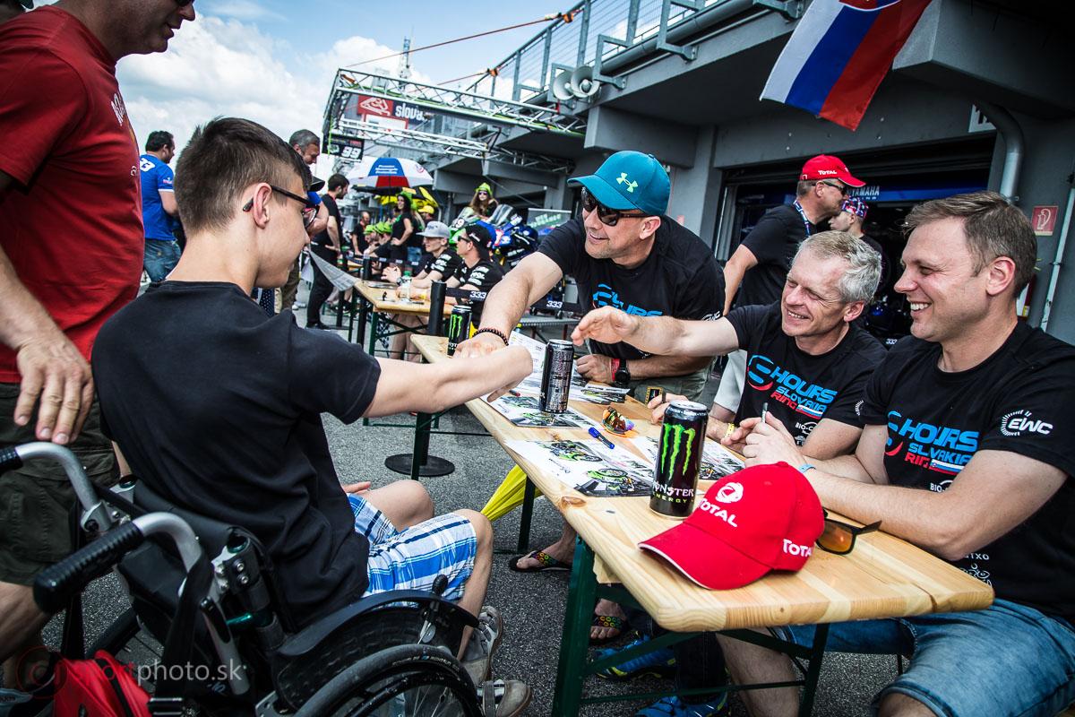 FIM_EWC_Slovakiaring_12.05.2018-547
