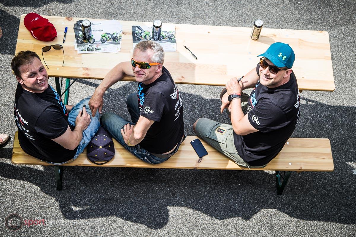 FIM_EWC_Slovakiaring_12.05.2018-563