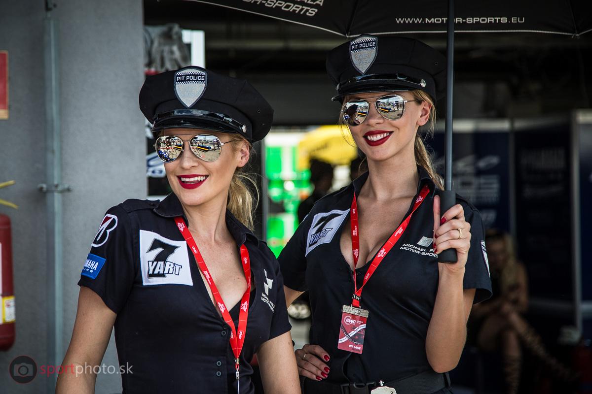 FIM_EWC_Slovakiaring_12.05.2018-565