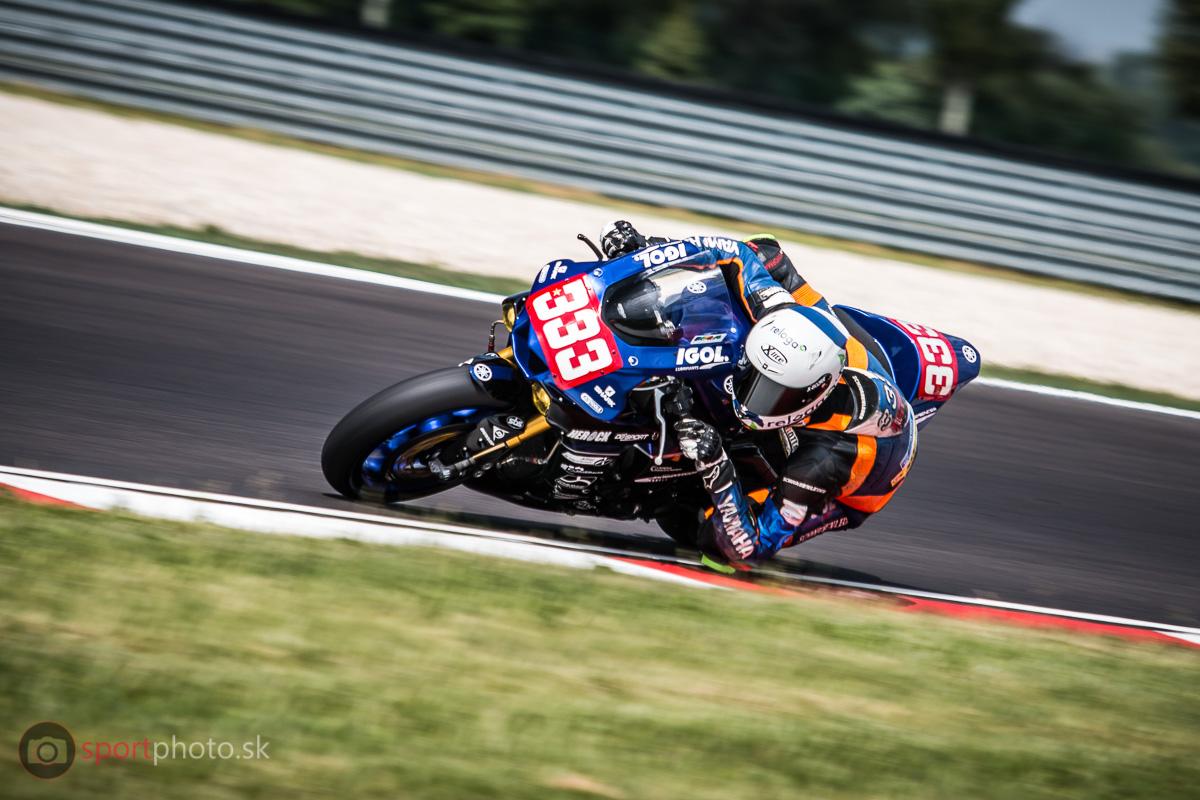 FIM_EWC_Slovakiaring_12.05.2018-61