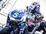FIM EWC Slovakiaring 2018 Part 1