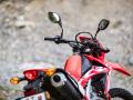 Honda-cr-14