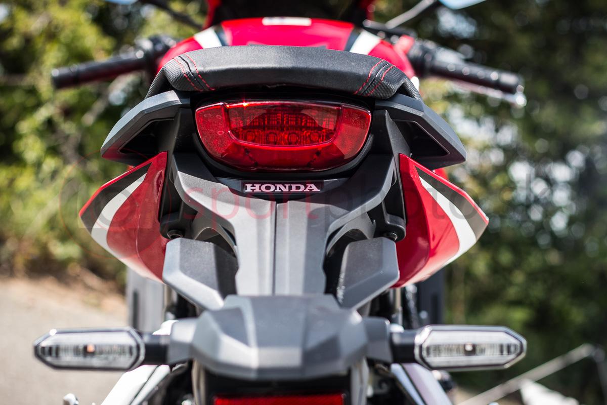 Honda_TestMM2019-4
