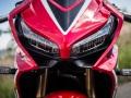 Honda_TestMM2019-7