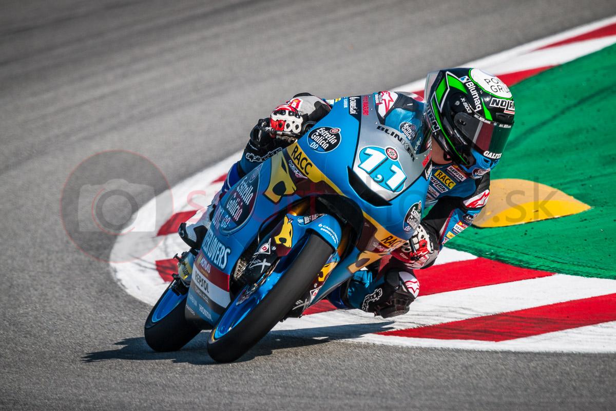 MotoGP_Catalunia_16.06.2019-1