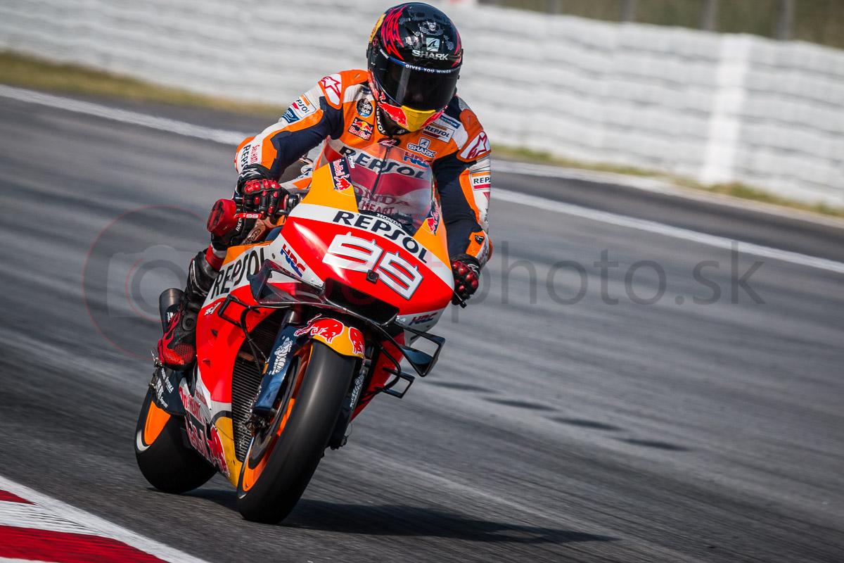 MotoGP_Catalunia_16.06.2019-104