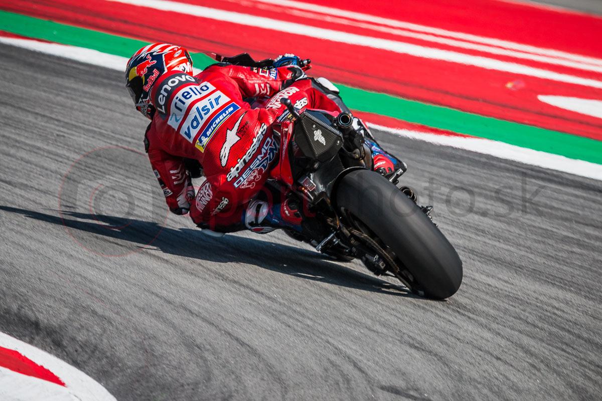 MotoGP_Catalunia_16.06.2019-107