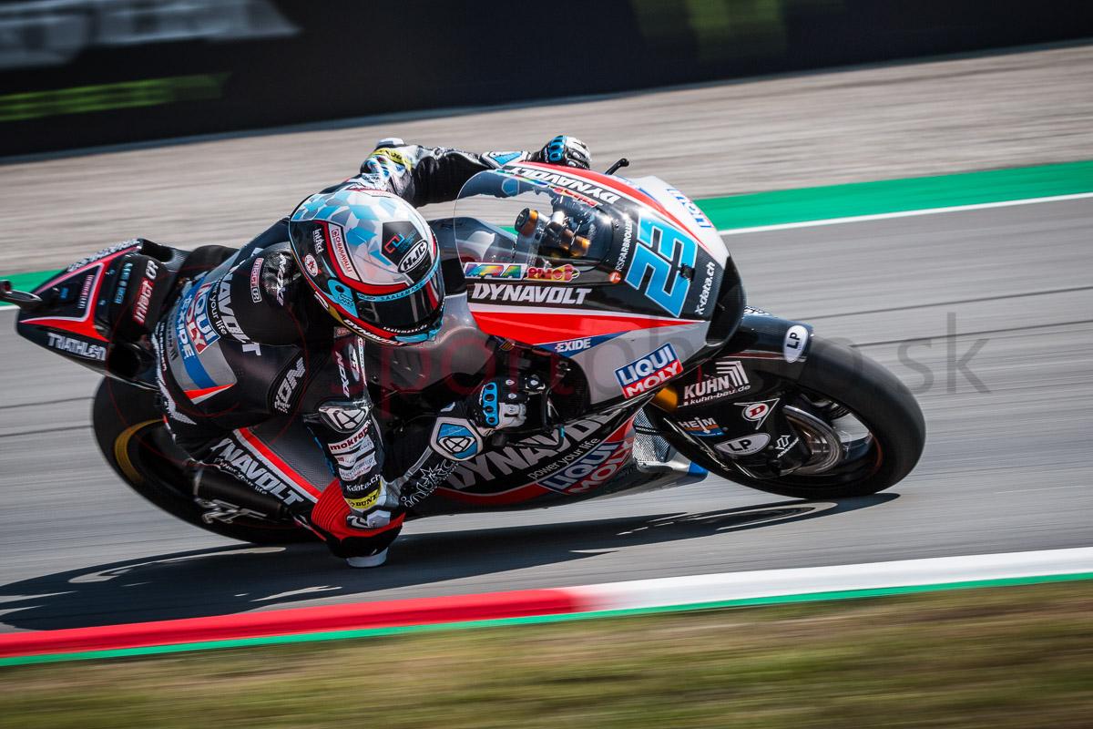 MotoGP_Catalunia_16.06.2019-116
