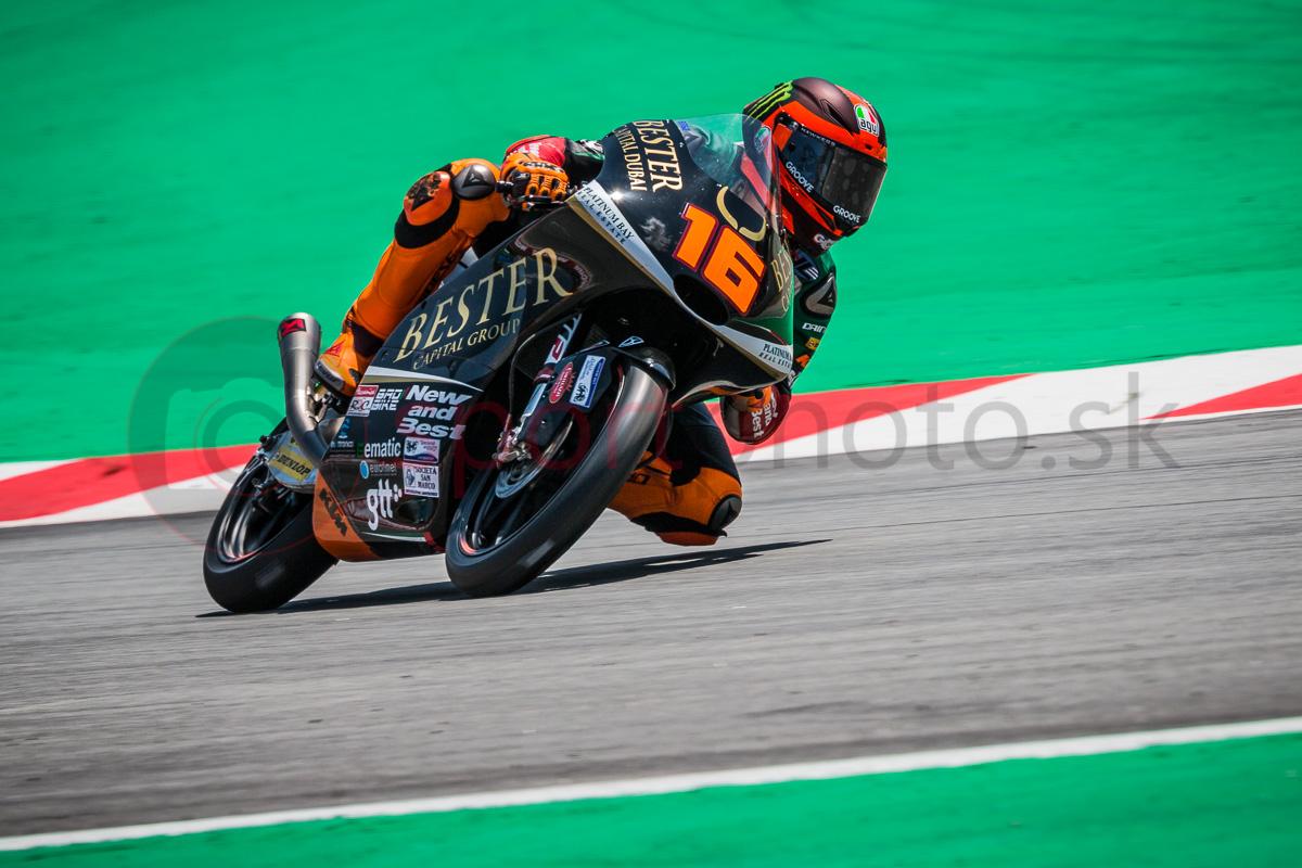 MotoGP_Catalunia_16.06.2019-117