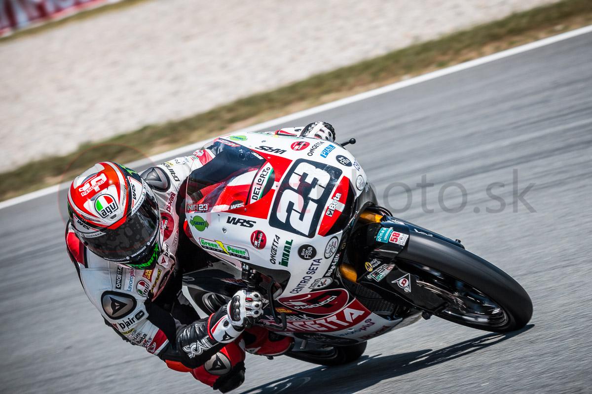 MotoGP_Catalunia_16.06.2019-118