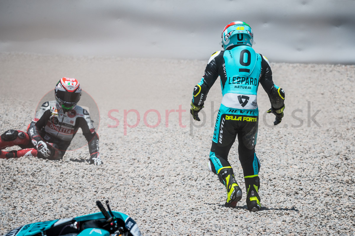 MotoGP_Catalunia_16.06.2019-125