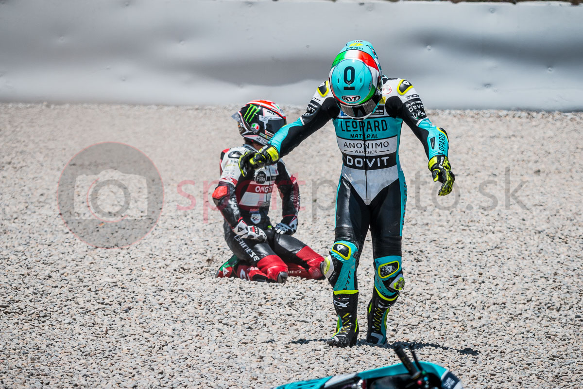 MotoGP_Catalunia_16.06.2019-126
