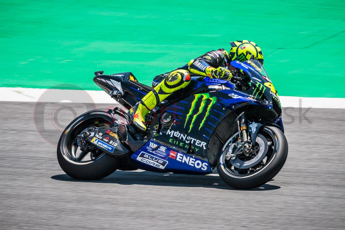 MotoGP_Catalunia_16.06.2019-129