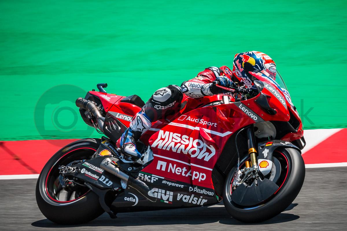 MotoGP_Catalunia_16.06.2019-133