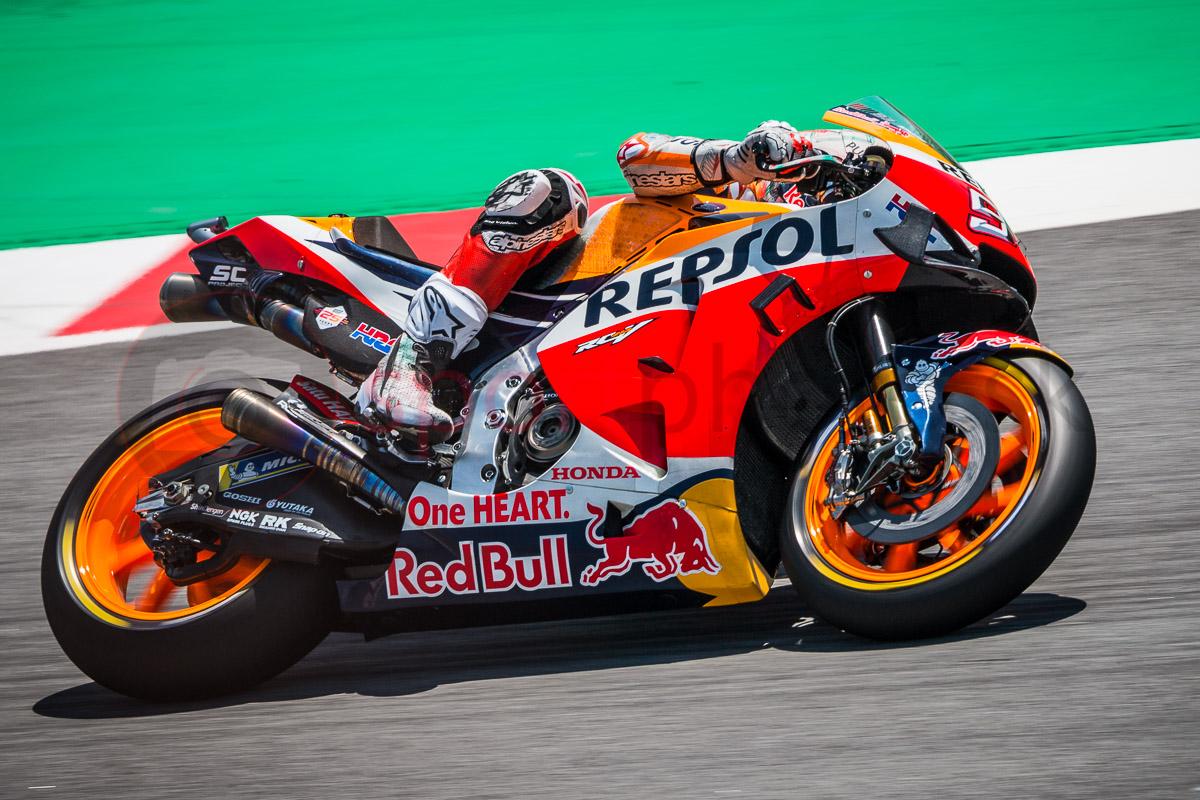 MotoGP_Catalunia_16.06.2019-137
