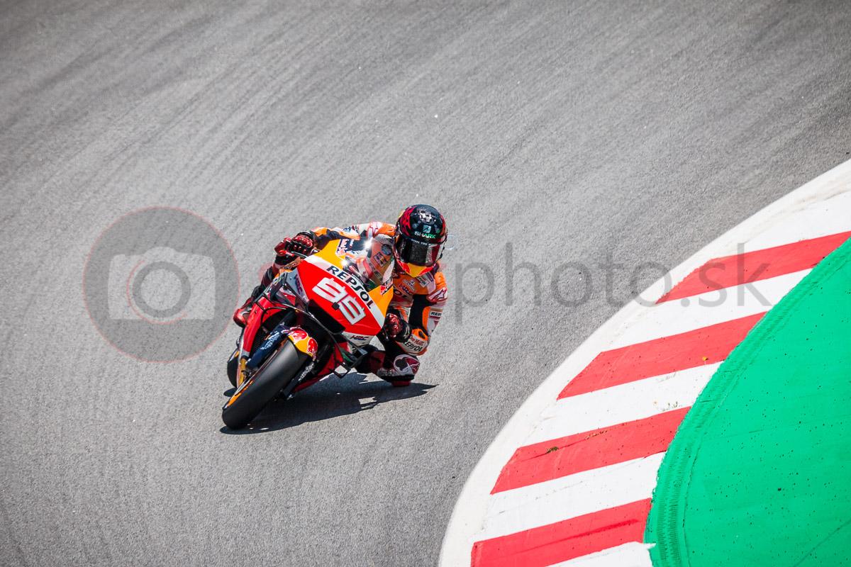 MotoGP_Catalunia_16.06.2019-139