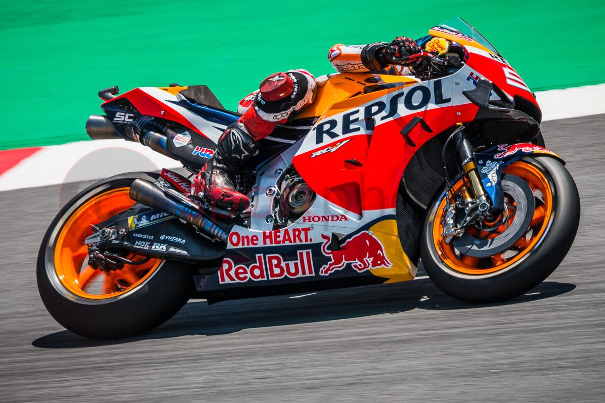 MotoGP_Catalunia_16.06.2019-141