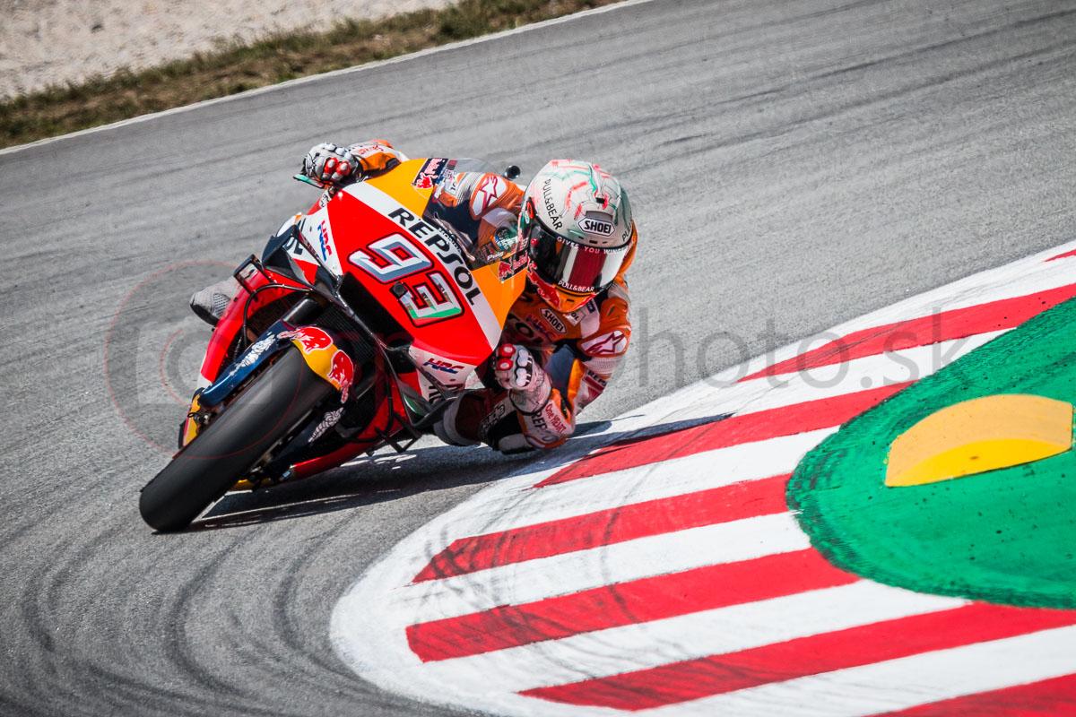 MotoGP_Catalunia_16.06.2019-150