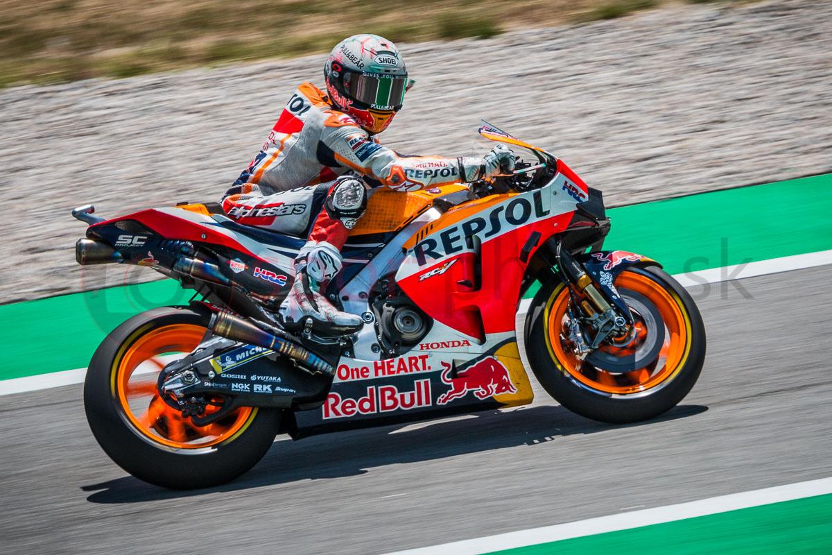 MotoGP_Catalunia_16.06.2019-153