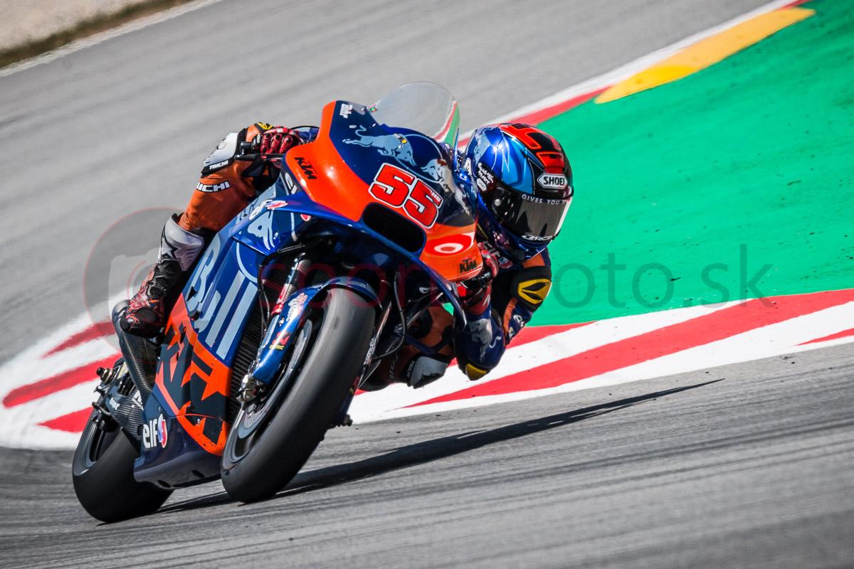 MotoGP_Catalunia_16.06.2019-157