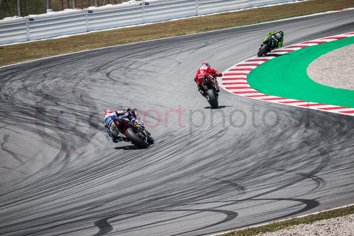 MotoGP_Catalunia_16.06.2019-158