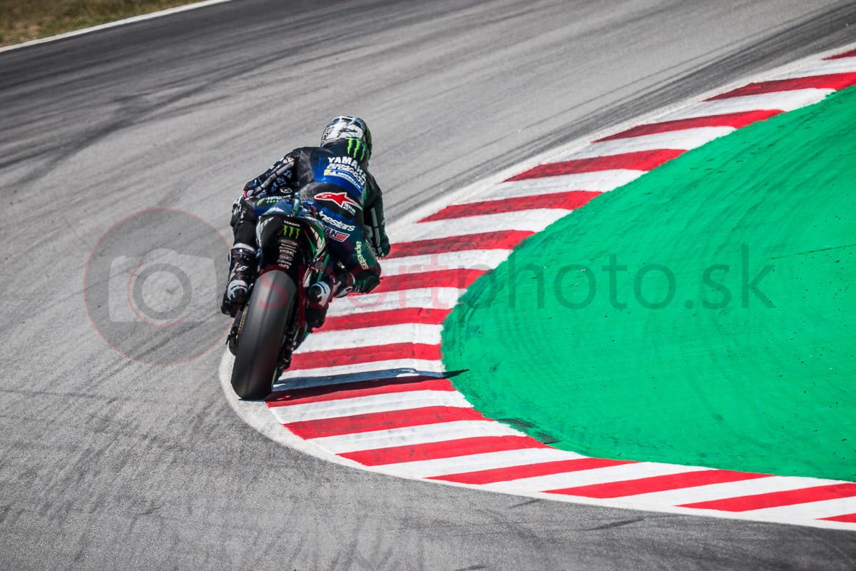 MotoGP_Catalunia_16.06.2019-161