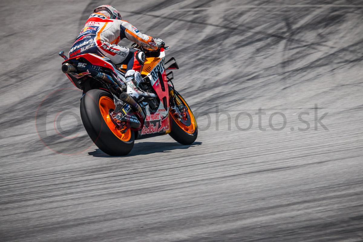 MotoGP_Catalunia_16.06.2019-162