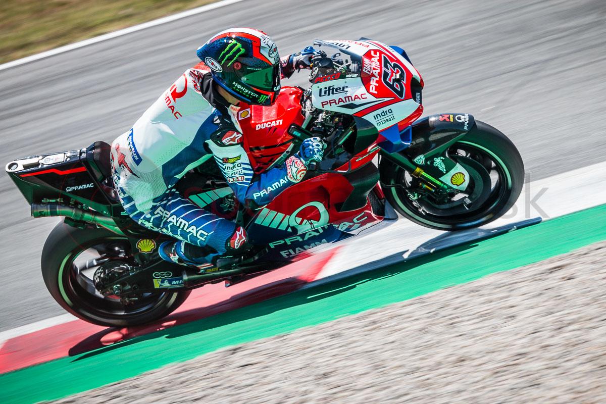 MotoGP_Catalunia_16.06.2019-171