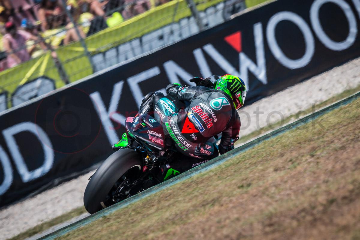 MotoGP_Catalunia_16.06.2019-173