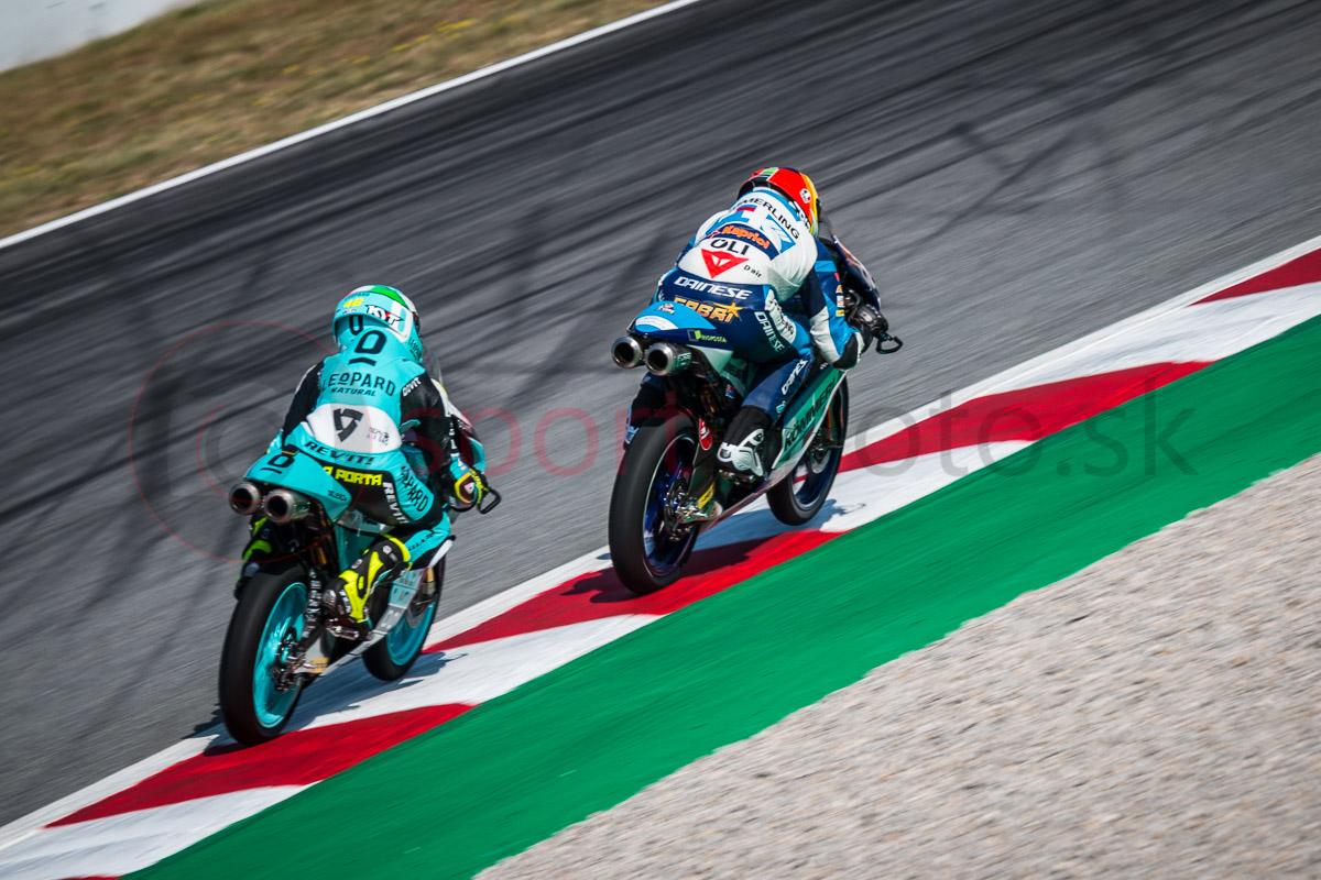MotoGP_Catalunia_16.06.2019-18